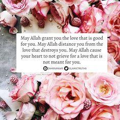 #awakened #God #Allah