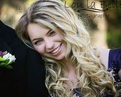 Utah Wedding and Lifestyle Photography Prom Pics, Prom Photos, Prom Pictures, Senior Pictures, Prom Photography, Lifestyle Photography, Photography Ideas, Senior Prom, Senior Girls