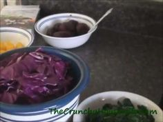 Make Black Food Coloring | Black frosting, Natural food coloring and ...