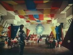 """Song: I Want To Tell You Something. """"Anand"""" is a 1987 Tamil Indian feature film. The film was a remake of Telugu film Majnu. Music: Ilaiyaraaja."""