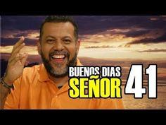 Esperanza / Fe / Amor - Padre Alberto Linero - #BDS 41 - YouTube