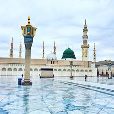 7 Nights Umrah Package 2018 – Package Details: in Hotel in 5 Star Hotel + + Umrah of in Makkah & Madinah are based on 4 person can be arranged on request Additional can be arranged at extra For free Umrah step by step Now on: 0208 004 4881 Islamic Images, Islamic Pictures, Islamic Art, Mecca Madinah, Mecca Kaaba, Al Masjid An Nabawi, Masjid Al Haram, Mecca Wallpaper, Islamic Wallpaper