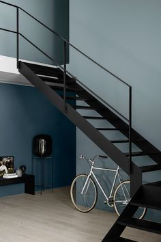 The Best Colors to Paint Your Walls Now According to Scandinavian Company Jotun