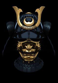 samurai - Google Search