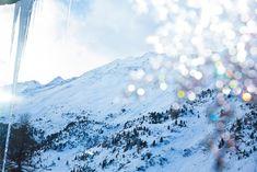 Skiurlaub inmitten der Ötztaler Alpen im schneesicheren Wintersportort Obergurgl mit bestens präparierten Pisten bis vor die Haustür des Hotels Bergwelt. Hotel Berg, Das Hotel, Hotels, Snow, Mountains, Nature, Travel, Outdoor, Ski Resorts