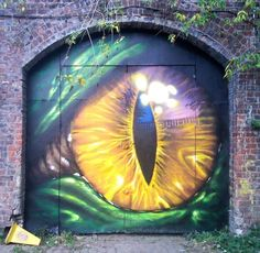 by Rogue One, Glasgow, 11/14 (LP)