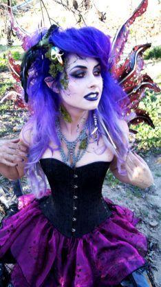 faery stuff on Pinterest   Brian Froud, Fairy Dress and Fairy ...