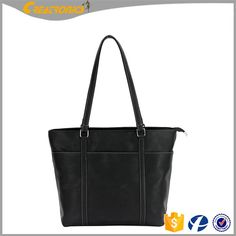 4702b9e617 Big Capacity Luxury Gift Bags Beach Tote Bag Woman Brands Leather Handbags.  See more. Professional Shoulder Bags Briefcase Messenger Bag 16