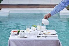 Rimondi Estate #hotel - #Crete, Greece  www.rimondiestate.com (2 nights)