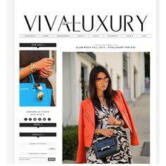 viva luxury