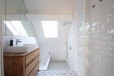 Renovatie Badkamer Dessel : Beste afbeeldingen van renovatie badkamer badkamer