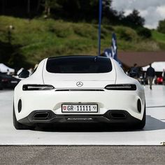 Maserati, Bugatti, Audi, Porsche, Mercedes Amg, Supercars, Automobile, C 63 Amg, New Ferrari