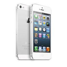 Brand-New-Apple-iPhone-5-32-GB-White-Imported-with-Free-Gifts-Rs-1550