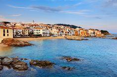 Costa Brava o la verdadera buena vida | Galería de fotos 4 de 26 | Traveler