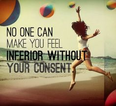 Confidence is Key: How to Fake It 'Til You Make It | GirlsGuideTo