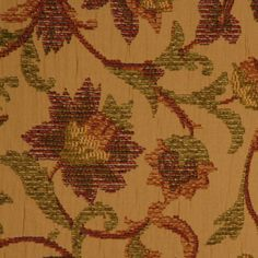 Big discounts and free shipping on RM Coco fabric. Only first quality. Over 100,000 patterns. SKU RM-1313CB-AMBER. $5 swatches available. Jacquard Fabric, Swatch, Amber, Free Shipping, Patterns, Big, Painting, Block Prints, Painting Art