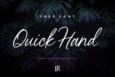 Brush Font, Social Media Template, Menu Restaurant, Lowercase A, Phone Covers, Free Stock Photos, Fonts, Neon Signs