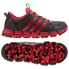 adidas Women's Climawarm Blast Running Shoe,Sharp Grey/Turbo/Bright Pink,7.5 M US adidas, http://www.amazon.com/dp/B007P7N062/ref=cm_sw_r_pi_dp_LL3Bqb1KS44QJ