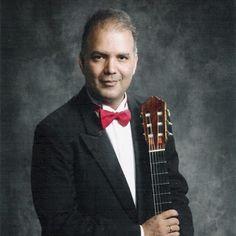 Ignacio Ornés