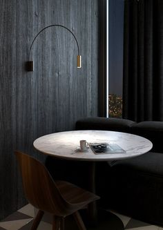 Get started on liberating your interior design at Decoraid in your city! NY | SF | CHI | DC | BOS | LDN www.decoraid.com