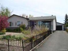 179 HANLEY CRES, Regina, Saskatchewan  S4T5A8 Houses, Outdoor Decor, Home Decor, Homes, Interior Design, Home Interior Design, Home, Home Decoration, Decoration Home