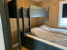 Winter Cabin, Bunk Beds, Cottage, Room, Marzano, Inspiration, Furniture, Home Decor, House