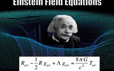 Einstein Field Equation https://m.facebook.com/story.php?story_fbid=874790005882647&substory_index=0&id=235380703156917