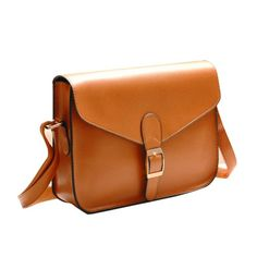 FUNOC Vintage Womens PU Leather Crossbody Satchel Shoulder Messenger Bag Handbag FUNOC,http://www.amazon.com/dp/B00GBT0B3K/ref=cm_sw_r_pi_dp_tN8ztb1X85N3W80T