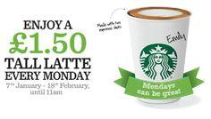 Starbucks-mondays-campaign
