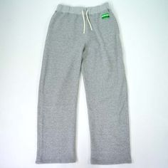 Classic Standard Sweat Pants