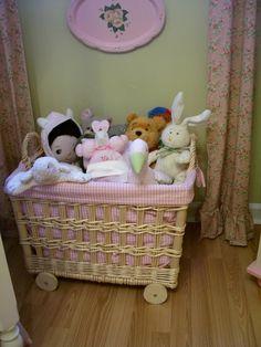 smart girls diy toddler car bed makeover kiddos room ideas pinterest cars car bed and toddler