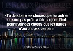 http://lesbeauxproverbes.com/category/perseverance-2/page/12/
