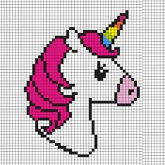 Pixel Art par Tête à modeler – Host Hotel Celebrate Pixel Art Star Wars, Pixel Art Noel, Cool Pixel Art, Simple Pixel Art, Pixel Pattern, Pattern Art, Pixel Art Kawaii, Pixel Art Animals, Cross Stitch Designs