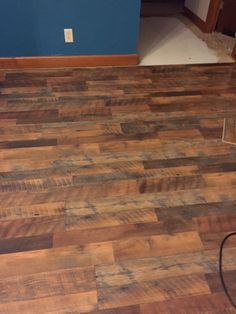 Pergo Laminate Wood Flooring Crossroads Oak Hardwood Floors - Pergo hardwood flooring