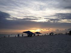 Experience Madeira Beach's white-sand beaches, John's Pass Village & Boardwalk and fun events including John's Pass Seafood Festival. Madeira Beach Florida, Clearwater Beach Florida, Florida Beaches, Crystal Clear Water, White Sand Beach, Night Life, Airplane View, Beach Sunsets, Vacation