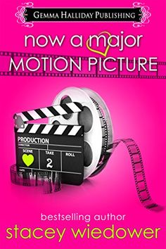 Now a Major Motion Picture: a romantic comedy by Stacey Wiedower http://www.amazon.com/dp/B00Z7X2Q7K/ref=cm_sw_r_pi_dp_dlKEvb03Q2030