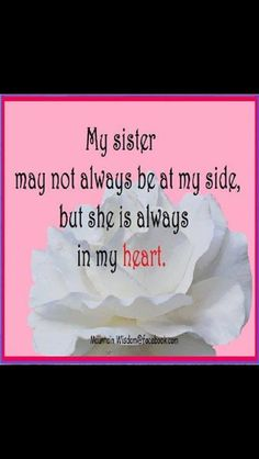 Good Morning To My Sisters From Good Morning Sister Images Google