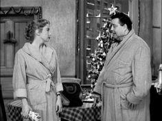 The Honeymooners Christmas