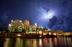 Tips for Visiting the Atlantis Resort in Nassau, Bahamas