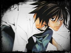 http://images2.wikia.nocookie.net/__cb20120313025526/deathnote/es/images/a/aa/L-Wallpapers-death-note-8618245-1024-768.jpg
