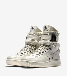 Buy Nike Special Field Air Force 1 Light Bone Sail Women Sneaker Discount  from Reliable Nike Special Field Air Force 1 Light Bone Sail Women Sneaker  ... f12f4821f