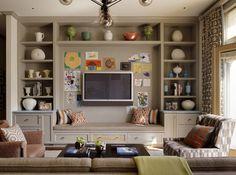 ideas decoracion salones pequeños