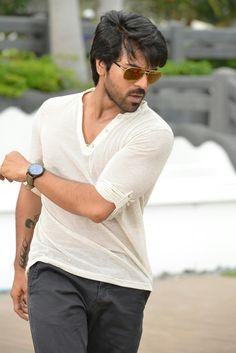 Handsome Actors, Cute Actors, Handsome Guys, Cute Celebrities, Indian Celebrities, Celebs, Dhruva Movie, Movie Photo, Surya Actor