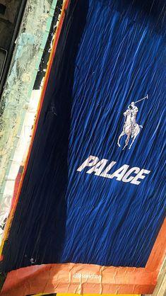 Palace, Neon Signs, Palaces, Castles, Castle