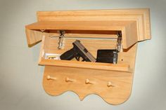 Gun Concealment FurnitureLoading that magazine is a pain! Excellent loader available for your handgun Get your Magazine speedloader today! http://www.amazon.com/shops/raeind