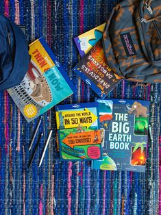 Check out some of our latest kids books! See the full range here.  #kidsbooks #books #backtoschool