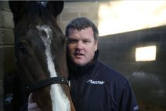 Gordon Elliott: Thoughts on my 12 Saturday runners at Punchestown  https://www.racingvalue.com/gordon-elliott-thoughts-on-my-12-saturday-runners-at-punchestown/