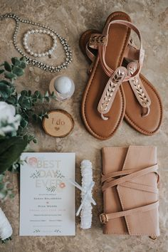 Lorissa Lee Photography Walking Down The Aisle, Country Club Wedding, Wedding Story, Best Day Ever, Miller Sandal, First Dance, How To Run Longer, Summer Wedding, Groom