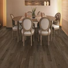 entracing hickory home and garden hickory north carolina. Blue Ridge Hardwood Flooring Hickory Heritage Grey Hand Sculpted 3 4 in  Thick x Oak Driftwood Wire Brushed 8 T