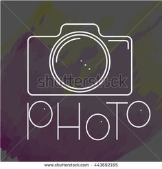 photo camera vector icon #analogue #aperture #app #application #black #bright #button #camera #capture #cinema #asiysya #collection #creative #design #detail #digital #electronics #equipment #film #flash #frame #graphic #grey #icon #illustration #image #label #lens #like #logo #modern #photo #photographer #photographic #photographing #photography #pictogram #picture #shadow #shutter #sign #simple #smart #square #symbol #take #technology #vector #vibrant #white